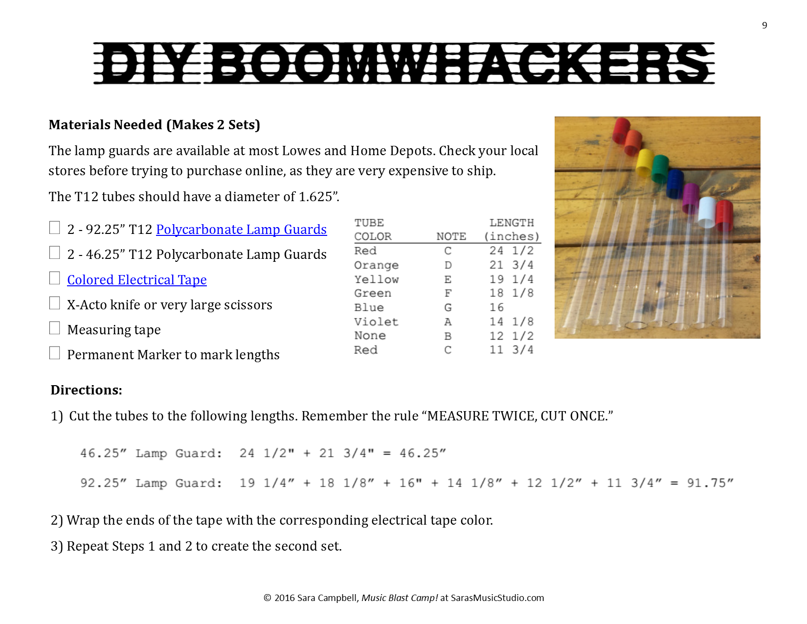 BoomWhackerSongs_DIYInstructions