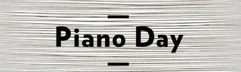 event-201603-pianoday