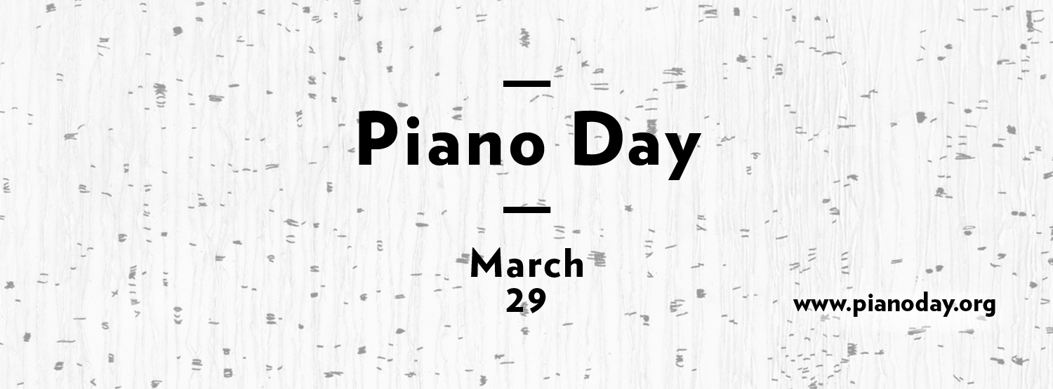 Nils_Frahm_Piano_Day_tw_banner_NEW
