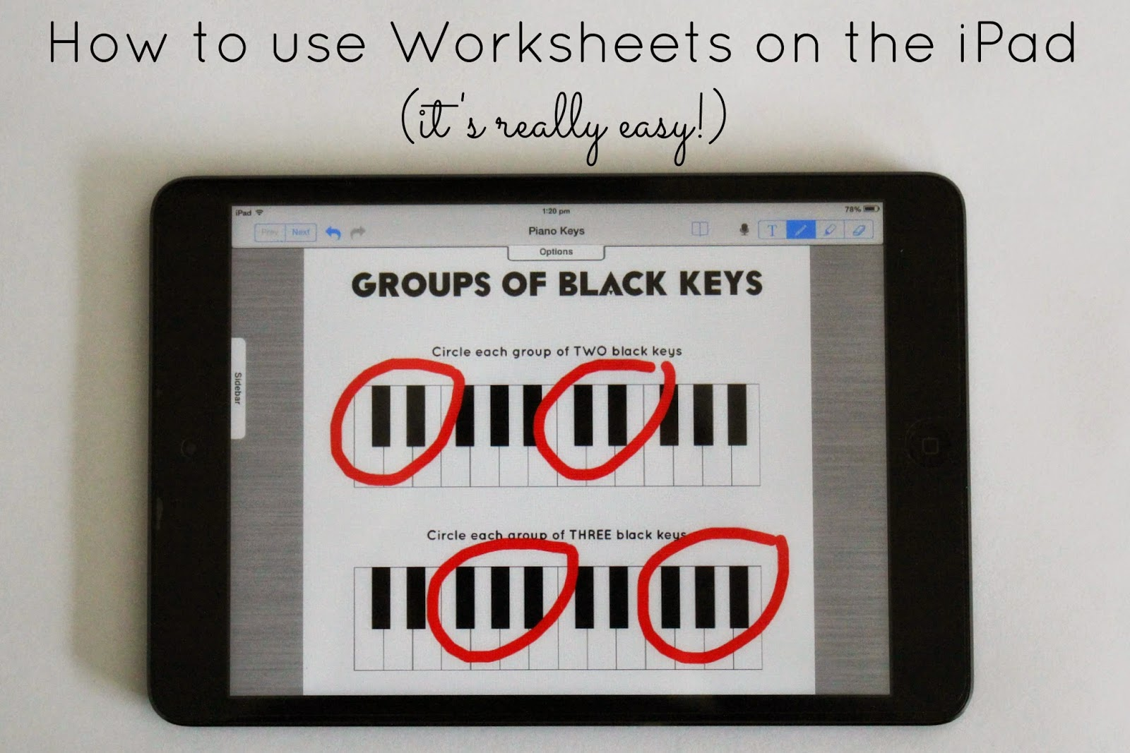 using ipad worksheets.jpeg