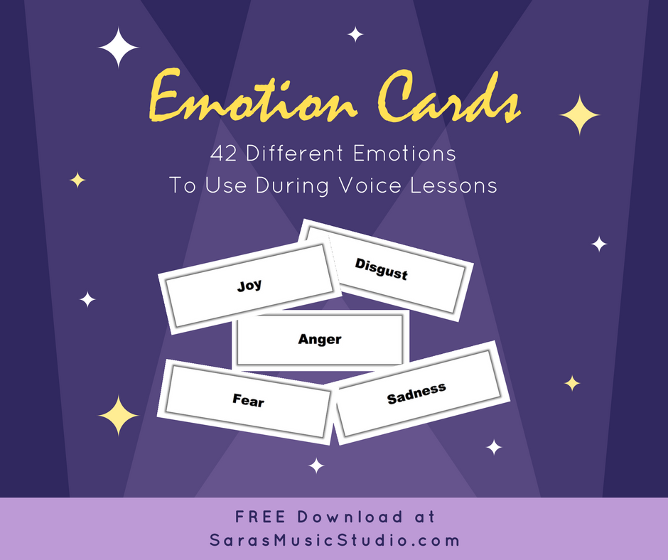 emotionflashcards.png