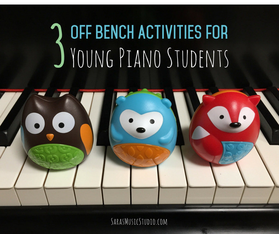 Off Bench Activities for Littles.png