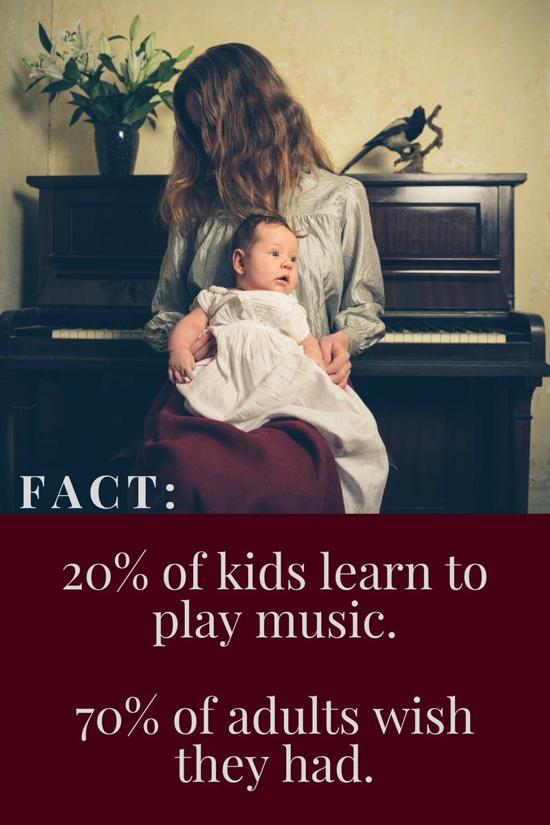 20% of kids learn to play music.70% of adults wish they had. (2).png